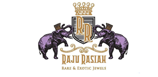 Raju Rashiah